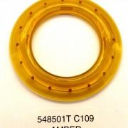 Amber C109 – 548501T