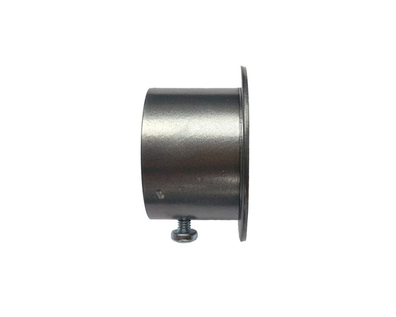 32mm Stopper Finial – Pewter