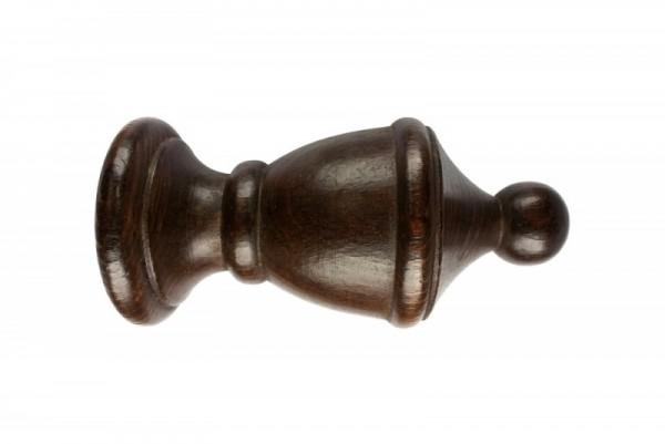 Walnut – Vase