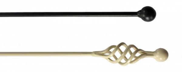 Metal Drawrods