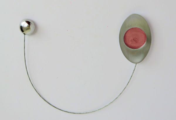 DUSKY PINK – C276