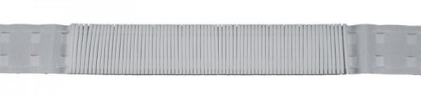 7041- 45mm wide