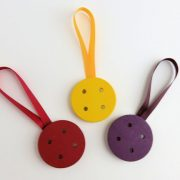 BOUTON MAGNETS