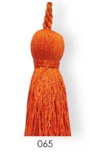 keytassel-065-Orange