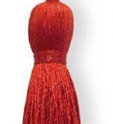 keytassel-076-Red