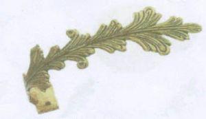 leafembracestorrs-1-3jpg