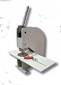 eyelet press MP22 -G