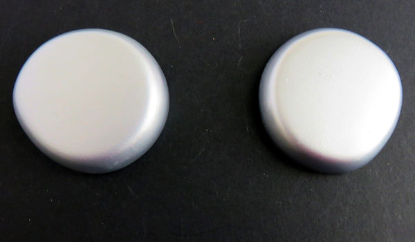 Button – for Blinds