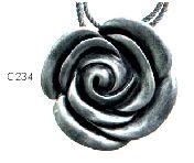 ANTHRACITE (Dark Grey)