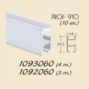 profile P-910