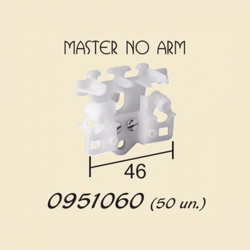 master no arm