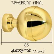 ziconio – Spherical – 4476–4
