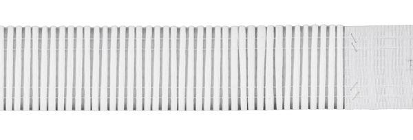 WHITE 75mm Ref: 50