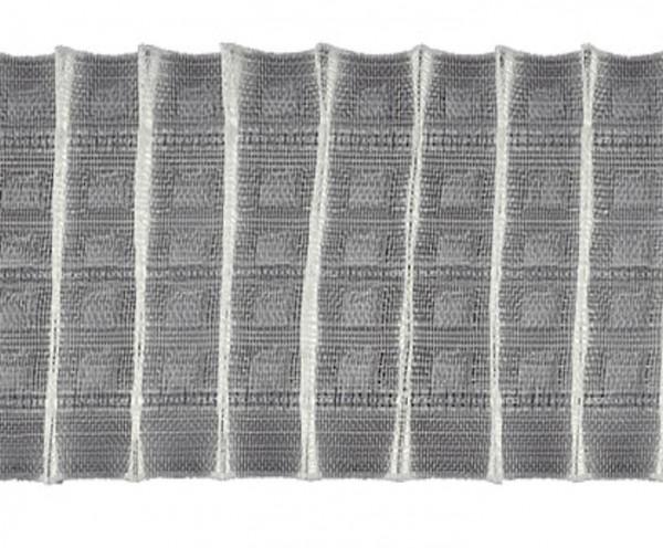 Multi Pocket Pencil Pleat Tape