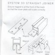 joiner – cam – full – 2
