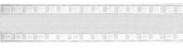7062 –  Wave Tape