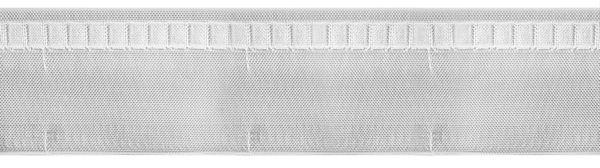 7120 – Wave Tape