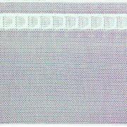 7128 – Wave Tape
