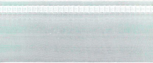 7129  – Wave Tape