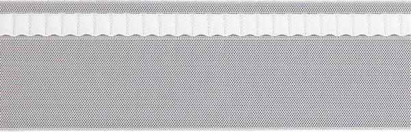 7139 – Wave Tape